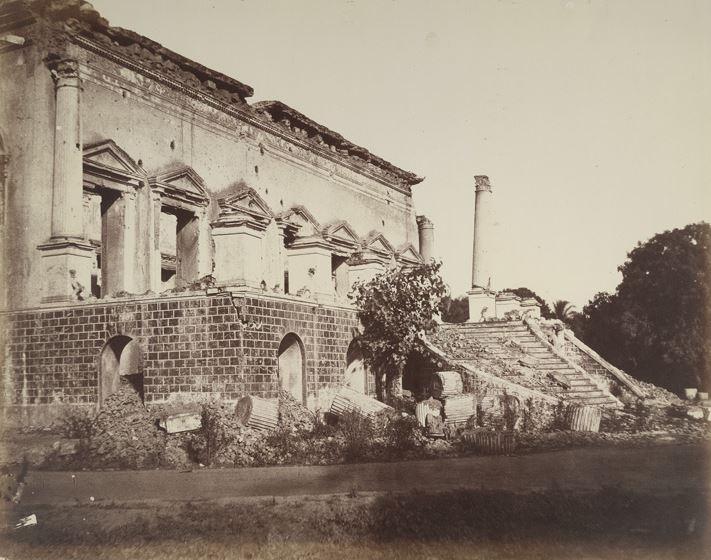 bank of delhi