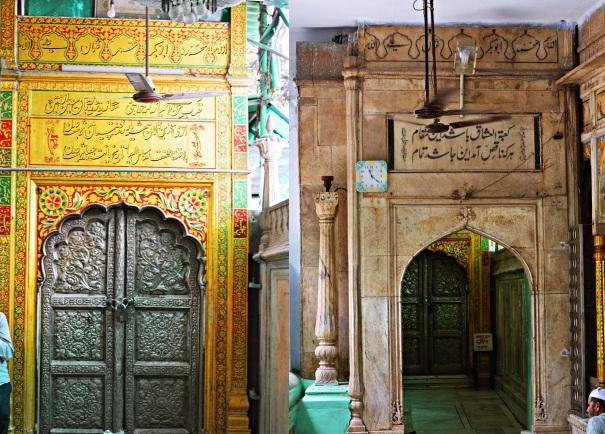 Farrukhsiyar-inner-gateway1-horz